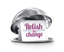 relish-the-change.jpg