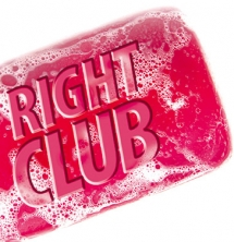 right-club.jpg